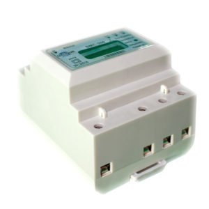 PLC-mottagare, C360
